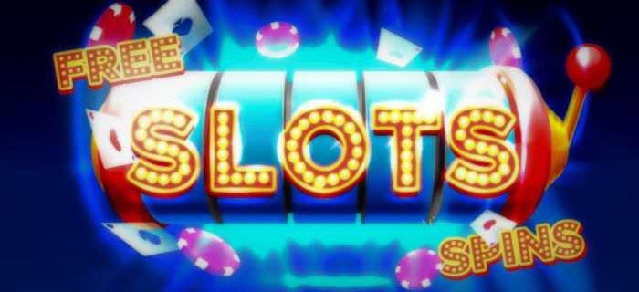 Cool Cat Casino Usd 100 No Deposit Bonus Codes Slot Machine
