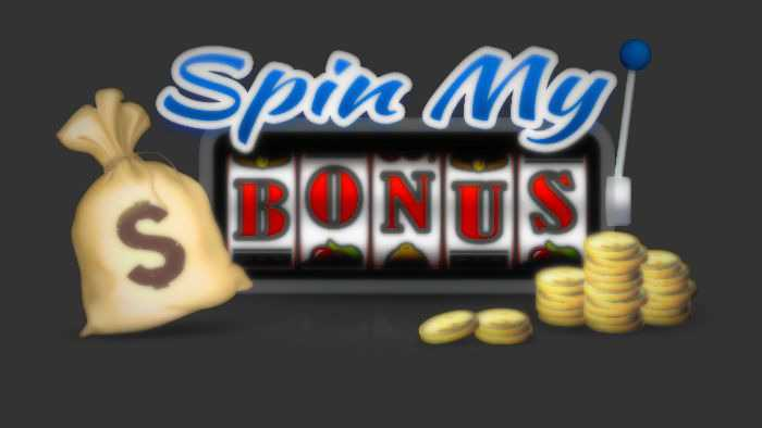 Free Spins No Deposit Mobile Casino Welcome To The World Of