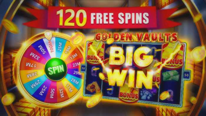 How To Win With Free Slot Machines With Free Spins Casino Free Spins