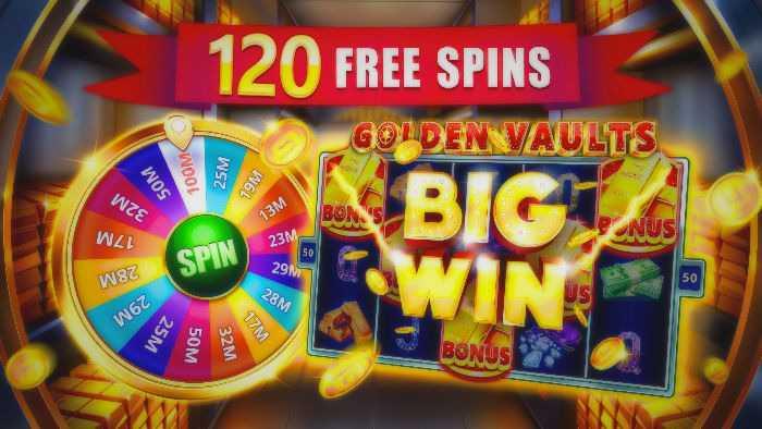casino dawson city Online